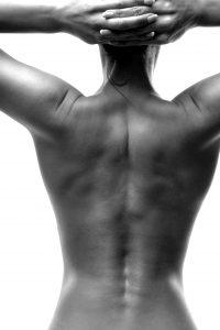 Kiropraktik